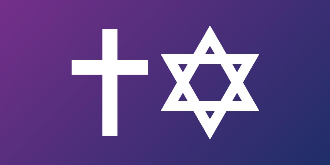 Christian Jewish Relations Ajc