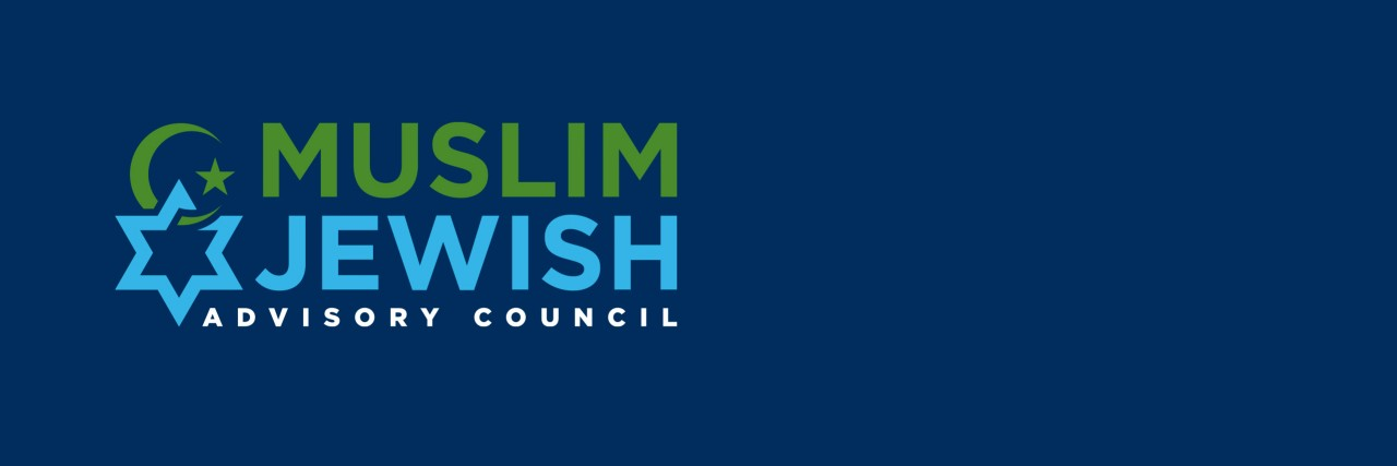 Muslim-Jewish Advisory Council Launches Dallas Branch