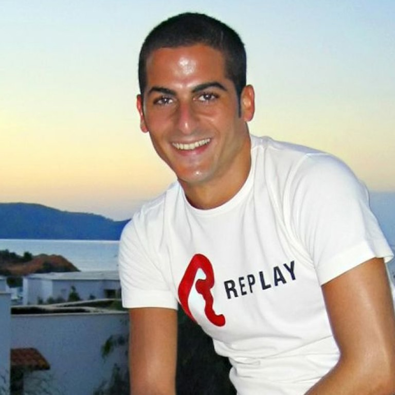 The First Victim: Remembering Ilan Halimi