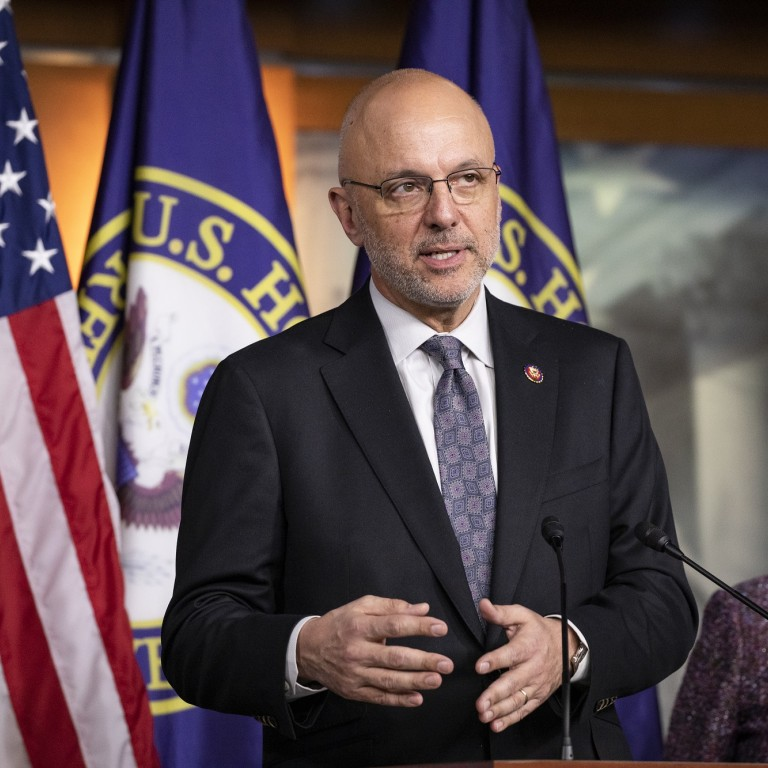 Rep. Deutch on Annextation; Daniel Gordis on the Two-State Solution; Delphine Horvilleur on Antisemitism