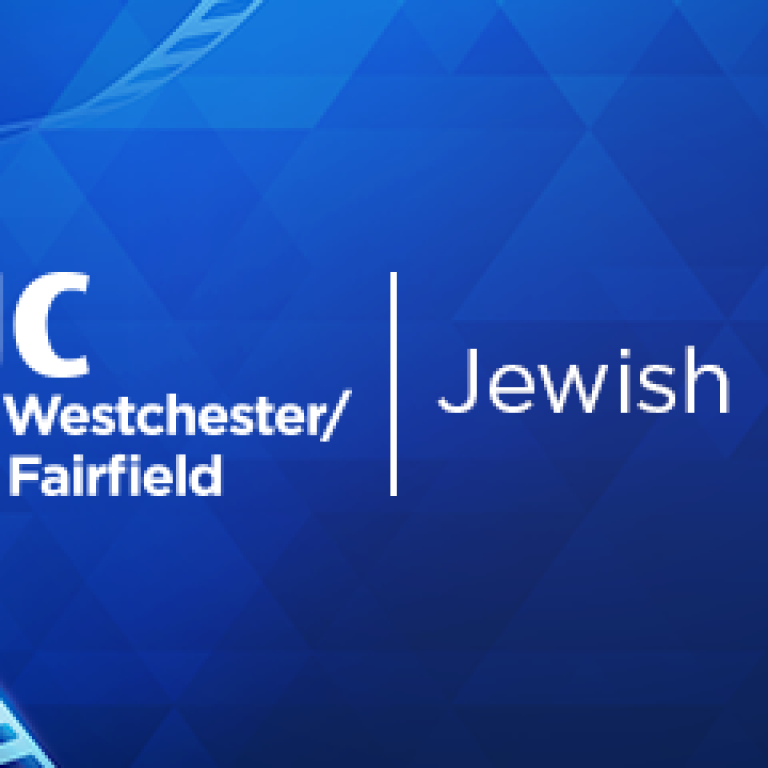Westchester/Fairfield Jewish Film Series