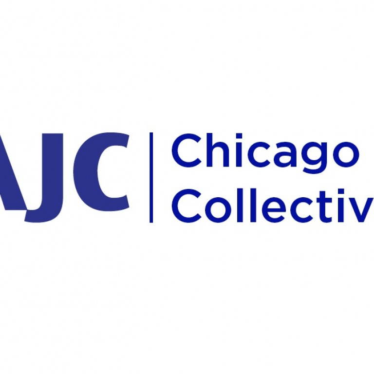 The AJC Chicago Collective