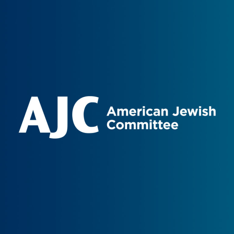 AJC - American Jewish Committee
